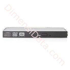 Jual HP Server ODD [532066-B21]